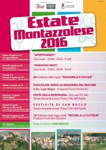 Estate-Montazzolese-2016-comune-montazzoli
