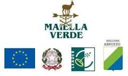 logo-gal-maiella-verde_1