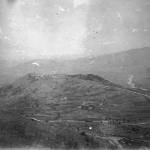 Panorama da Lago Negro. Anni 30