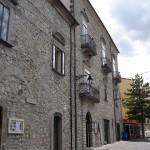Palazzo Recchia